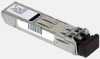 SFP Transceiver- Gigabit Ethernet -- GLC-LX-MM - Image