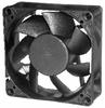 D7025M48BPLP1-7 D-Series (High Efficiency) 70 x 70 x 25 mm 48 V DC Fan -- D7025M48BPLP1-7 -Image