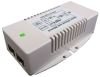 Power over Ethernet (PoE) -- 2303-TP-POE-HP-24-ND - Image