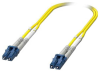 Fiber Optic Cables -- 277-1115626-ND - Image