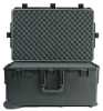 """Pelican Hardiggâ""""¢ Storm Caseâ""""¢ iM2975 with Foam - Black   SPECIAL PRICE IN CART -- HSC-2975-00001 -Image"""
