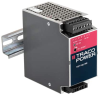 AC DC Converters -- 1951-1256-ND - Image
