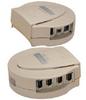 6 Port FireWire Repeater Hub -- 160702