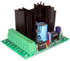 HV PWM Motor Speed Controller -- SPD-2110-H - Image
