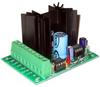 HV PWM Motor Speed Controller -- SPD-2110-HS