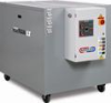 Portable Chiller Systems -- Iceman LT Series