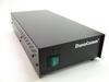 Desktop Power Supplies DTHP Series -- Model Model DTHP-4012 - Image