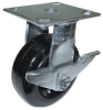 FAIRBANKS Casters -- 7162902 - Image