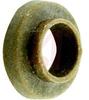 Insulating Shoulder Washer, RoHS compliant version -- 70115170 - Image