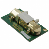 Gas Sensors -- 235-1281-ND - Image