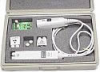 200MHz Differential Probe -- Keysight Agilent HP 1153A
