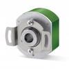 Rotary encoders // Incremental encoders (ROTAPULS + ROTAMAG) // Hollow shaft -- CB50