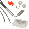 Optical Sensors - Photoelectric, Industrial -- 1110-1587-ND -Image