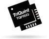 High-Power 5GHz WLAN Power Amplifier -- TQP5523