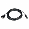Between Series Adapter Cables -- S804-05M-ND - Image