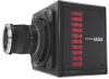 Compact High-Speed Camera -- FASTCAM Mini AX100 - Image