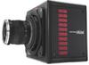 Compact High-Speed Camera -- FASTCAM Mini AX100