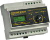 True RMS 3-Phase Monitor -- Model 25