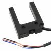 Optical Sensors - Photoelectric, Industrial -- Z5896-ND -Image