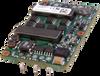 DC-DC Power Module -- QRW010A0B1 - Image