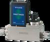 HFM-????201?/ HF?C-203? General Purpose Series Mass Flow Meter -- HFM-????201?/ HF?C-203?