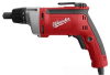 Electric Screwdriver -- 6780-20 -- View Larger Image