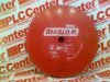 DIABLO SYSTEMS D1296L ( SAW BLADE 12IN 96TOOTH ) -Image