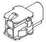 Pin & Socket Connectors -- 794815-1 -Image