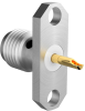 Coaxial Connectors (RF) -- 115-901-5PA200000AE-ND -Image