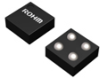 Step-down Switching regulators with Built-in Power MOSFET -- BU90004GWZ