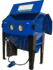 BADBOY Blasters Premiere Sandblast Cabinet w/Vacuum -- Model BB1000XLD