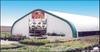 Fabric Building -- Home&GardenPort · 30' Wide GardenPORT -- View Larger Image