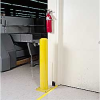 BLUFF Heavy-Duty Bollard -- 3148600