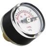 Miniature Vacuum Gauge -- VG - Image