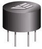Power Inductor -- M27/356 Series Size - 5c -- View Larger Image