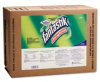 Fantastik® All-Purpose Cleaner - 5-Gallon Bag-in-Box -- DR-94366