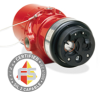 UV Flame Detector -- X2200