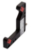 Photoelectric Sensors - Angle Sensor -- BWL 4040D-R012-S49