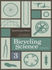 Bicycling Science -- 9780262310680