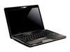 SAT PRO U500 EZ1311 C2D/2.2GHz 3GB 250GB DVDR 13.3 WXGA 1Y W7P -- PSU83U-00L00H