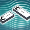 CL0904 Multi-Phase Power Inductors - Image