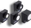Ultrasonic Sensor, APK Series