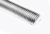 Mild Steel Threaded Rod - Fine Pitch