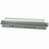 Backplane Connectors - DIN 41612 -- 478-4887-ND
