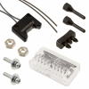 Optical Sensors - Photoelectric, Industrial -- 1110-1579-ND - Image