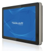 """18.5"""" Fanless All-in-One PC -- TP-5040-18 -- View Larger Image"""