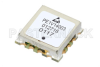 Surface Mount (SMT) Voltage Controlled Oscillator (VCO) From 1.6 GHz to 3.2 GHz, Phase Noise of -89 dBc/Hz and 0.5 inch Package -- PE1V14003 - Image