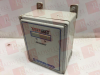 SPARLING FM625 ( FLOW/LEVEL CONTROLLER PROGRAMMABLE ) -Image