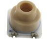 MS5805-02BA01 Mini Variometer Module -Image