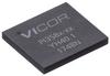 PMIC - Voltage Regulators - DC DC Switching Regulators -- 1102-6150-ND - Image
